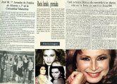 1990. Rocio Jurado_Premio Imagen