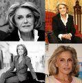 Beatriz de Orleans_Premio Imagen