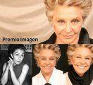 1998. Lola Herrera_Premio Imagen