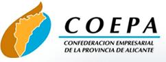 Confederación Empresarial de la Provincia de Alicante