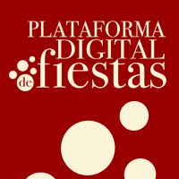 Plataformadigitaldefiestas
