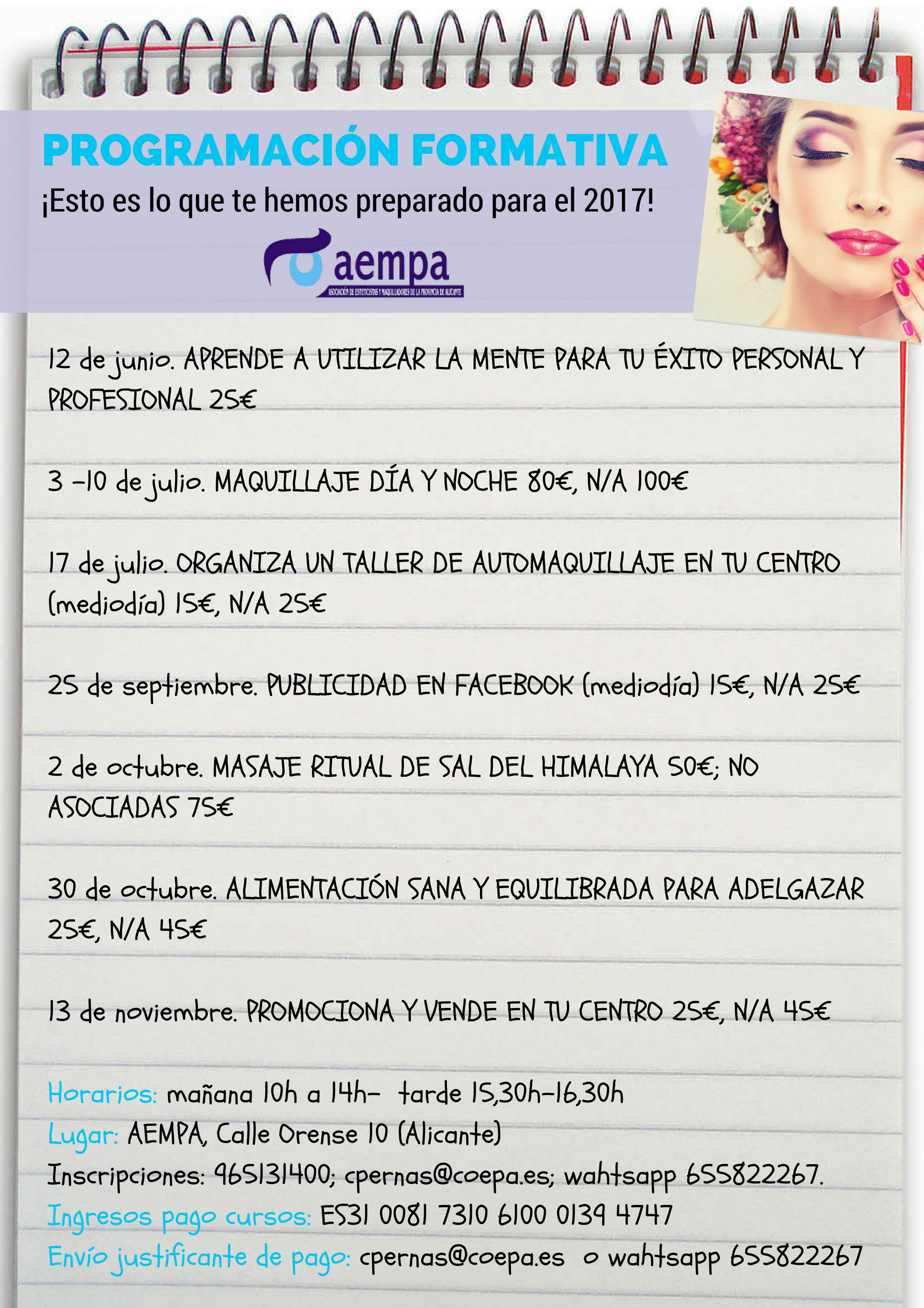 ATELIER_AEMPA (3)