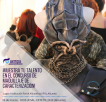 concursos-maquillaje-caracterización-jesal-extetic-2019-aempa-e-3
